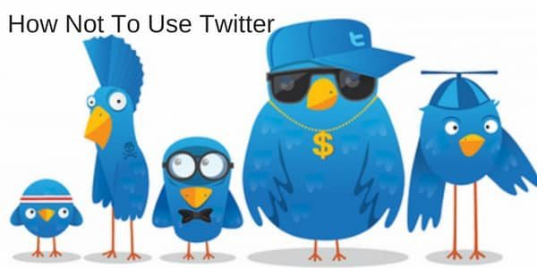 How To Use Twitter Tips and Tricks