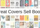Book and Ebook Covers For Self-Publishing
