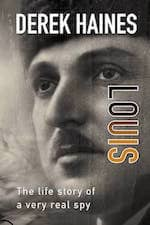 louis the story of a true spy