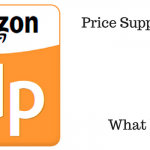 What Is Kindle Direct Publishing Price Support Beta?