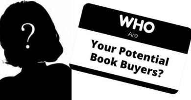 Who-Are-Your-Potential-Book-Buyers