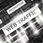 Selling Ebooks – You Need Traffic
