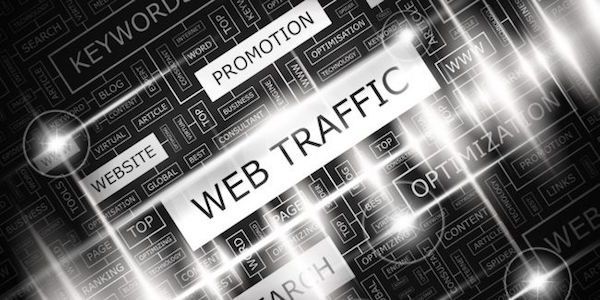 Selling Ebooks You Need Traffic