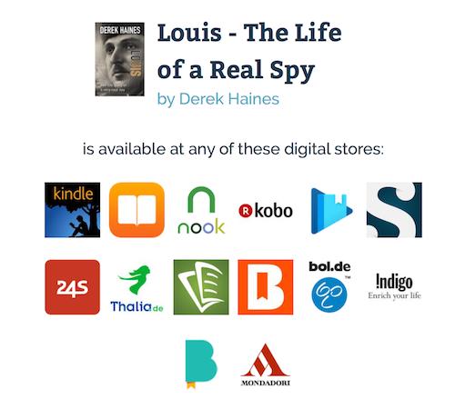 book buy links