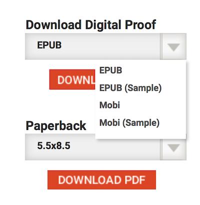 draft2digital download free ebook