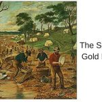 The Self-Publishing Gold Rush Is Over