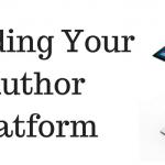 Building Your Author Platform