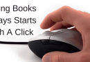 Selling eBooks Starts With Getting People To Click
