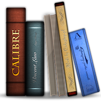 Calibre_logo_2