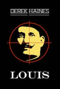 Louis by Derek Haines