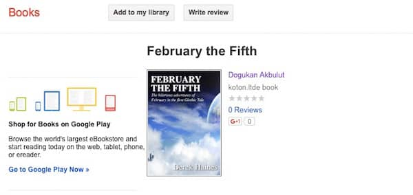 google books piracy feb5
