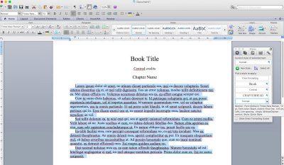 unfastened online romance books to examine now