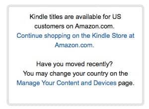 UK Self Published Authors 1