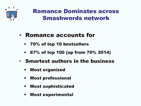 self published romance ebooks 4