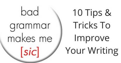 10-Tips-Tricks-To-Improve-Your-Writing