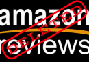 Why Did Amazon Delete My Book Reviews?