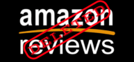 Why Did My Amazon Reviews Get Deleted From My Book?