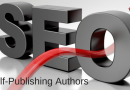 Why SEO Is Useful For Self-Publishing Authors