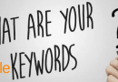 How To Use Amazon Keywords To Sell More books