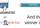 Draft2Digital vs Smashwords review – One Clear Winner