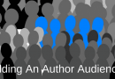 How To Build Your Own Author Audience