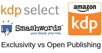 Exclusivity Or Open Publishing