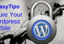 How To Secure Your WordPress Site – 7 Tips for Authors