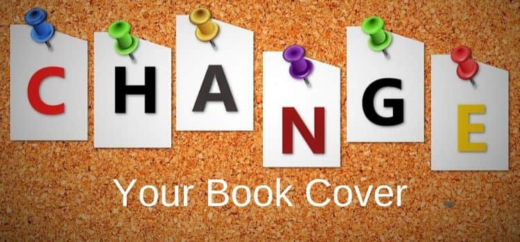 Change Your Cover