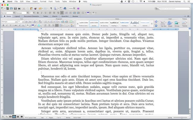 word-document-for-image
