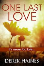 One Last Love by Derek Haines