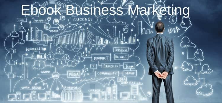 Ebook Business Marketing1