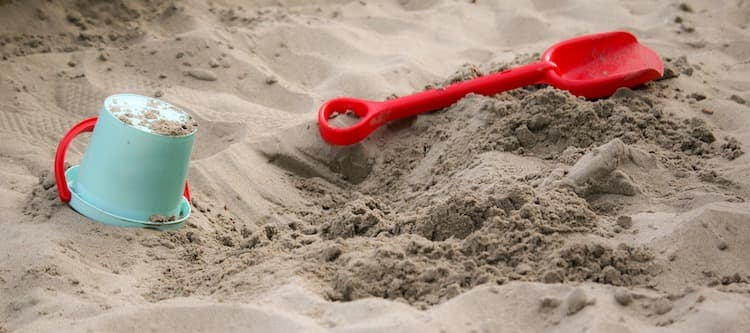 wordpress sandbox