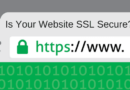What Is HTTPS And SSL And Why Authors Need To Use It