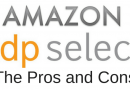 The Pros And Cons Of Amazon KDP Select Exclusivity