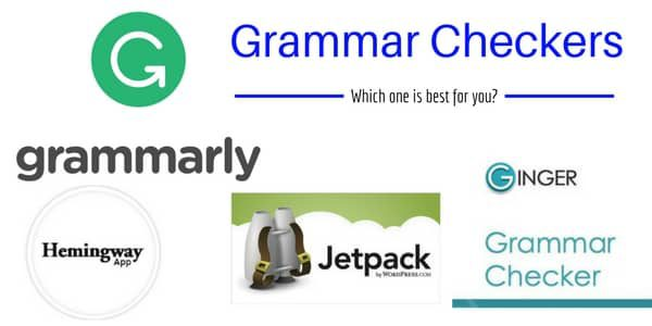 Grammarly vs. Other Tools: Which One Will Triumph?