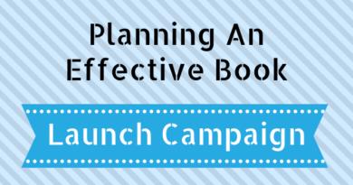 Effective Book Campaign