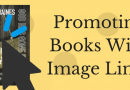 Promoting Books With Image Links