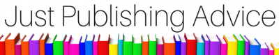 Self publishing advice for new authors and writers