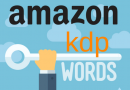 How To Find Amazon Keywords For Kindle Ebooks And Books
