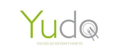 Yudo-logo