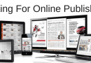 What's The Best Way To Become A Publisher Online?