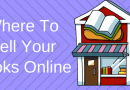 What Are The Best Ways To Sell Books Online?