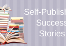 Self-Publishing Success Stories That Will Inspired You