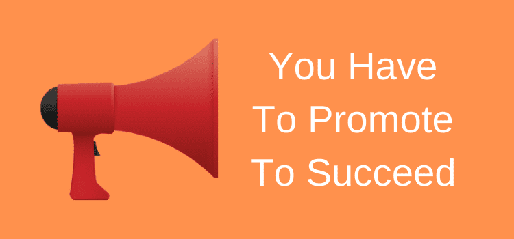 Promote To Succeed