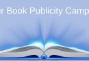 Your Book Publicity Campaign