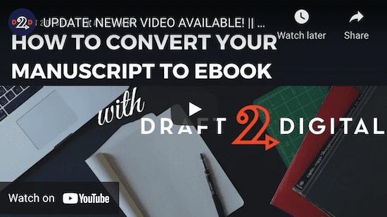 D2D Video