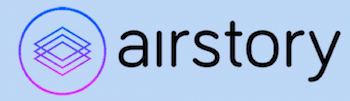 airstory logo