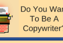 Is Being An SEO Copywriter The Right Job For You?