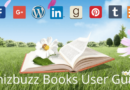 How To Use Whizbuzz Books To Promote Your Books