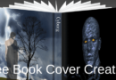 Are You Looking For A Totally Free Book Cover Creator?